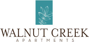 Walnut Creek Apartments logo